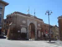 Monterotondo – APM, bilancio aziendale in attivo anche nel 2014