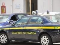 Poggio Mirteto, la finanza scopre i furbetti del fisco: 2 evasori totali nascondevano oltre un milione di euro