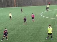 Rieti, scatta il torneo nazionale giovanile di Cantalice con Fiano Romano nel gruppo B