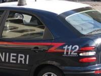 Poggio Moiano, rubano pasticcini e monete: arrestati in sei