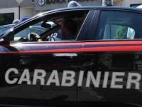 Fara, allaccio abusivo di energia uomo arrestato dai carabinieri