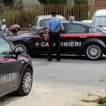 carabinieri_mentana