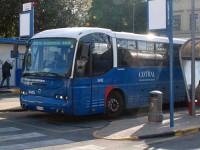 Bus + treno: l'ennesima odissea