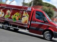 Espansione Eismann: l'azienda seleziona commerciali in tutta Italia