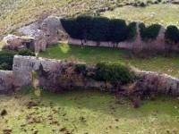 Fara Sabina, escursioni e Musei con l'Archeotrekking
