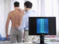 Fiano Romano – Due giornate dedicate alla salute: screening oculistico e prevenzione osteoporosi