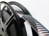 """Poggio Mirteto, il corto """"Fuori campo"""" sbanca al Film-Festival di Lanuvio. Girato dall'istituto comprensivo"""