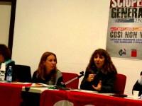 """Palombara verso le elezioni, Pellecchia in campo con """"l'altra sinistra"""""""