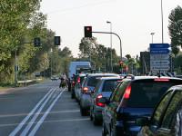 Anas: al via gara appalto per manuntenzione strade Roma e Rieti