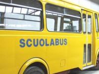 Fara Sabina, scuolabus a ditta esterna: ma la minoranza contesta