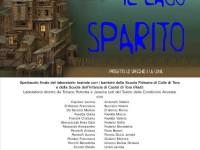 Teatro e musica in Sabina con l'Officina Culturale della Bassa Sabina