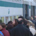 treno_pendolari