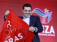 Mancano 24 ore alle elezioni regionali del 31 maggio 2015