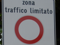 Comune Fiano Romano. Chiarimenti in merito a richieste autorizzazioni temporanee transito Z.T.L.