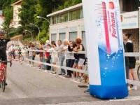 Rieti, Pierotti e Colagè vincono la Terminillo Marathon
