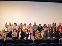 Domenica 7 giugno la premiazione del Festival delle Cerase