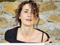 Eleonora Danco, fascino «N-capace»