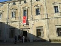 Sant'Oreste: Fede, Folklore, Arte, Tradizione (…E Pinocchio)
