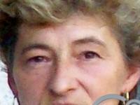 Donna di Tivoli scompare a Monterotondo: è giallo