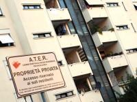Ater Rieti, martedì la consegna di 13 appartamenti