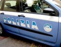 Casilino: colpisce una donna al volto e la rapina. Arrestato 37 enne di Monterotondo