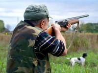 """Fiano Romano – Parco giochi affidato a cacciatori. Gli animalisti: """"Si esalta chi ha ucciso Bambi"""""""