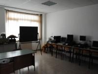 Scuola, 1.300 studenti reatini pronti alla maturità