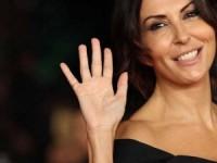 """Sabrina Ferilli presto sindaco: partite le riprese di """"Rimbocchiamoci le maniche"""""""
