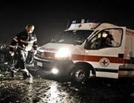 incidente_ambulanza_notte2_800_800