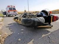 Schianto in moto, muore a 22 anni