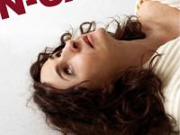 Torino Film Festival, N-Capace ribellione e musica nel primo italiano in concorso