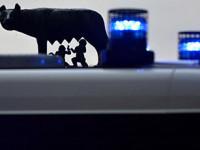 """Mafia Capitale, Buzzi intercettato: """"Consiglieri ai nostri ordini. La mucca mangia e poi va munta"""""""