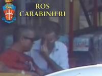 Mafia Capitale: proiettili, minacce e botte. Così agivano Massimo Carminati e soci