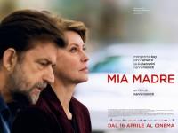 'Mia madre': Nanni Moretti e un film che mi ha spiazzato