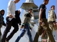 Giornata Mondiale del Rifugiato: torneo di Cricket con Arci e Caritas