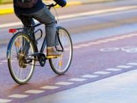 """Monterotondo: """"Una nuova mobilità a sostegno della sostenibilità"""""""