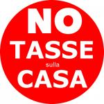 no_tasse_casa