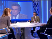 Maugliani: «Mafia capitale? Nessuno tocchi i circoli Pd della provincia»