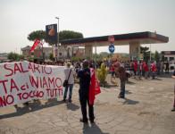 protesta_facchini
