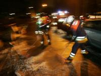 Weekend nero sulle strade italiane, giovani vite spezzate