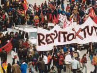Monterotondo. Riflessioni finali sulla campagna per il reddito di dignità