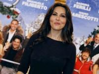 Sabrina Ferilli. Chi è l'attrice ospite dell'ultima puntata di Servizio Pubblico (18 giugno 2015)