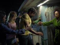Venice Film Review: 'Senza nessuna pieta'