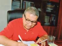Sulle tracce di Vittorio Mantelli. L'inchiesta sul lavoro continua.