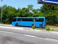 Cotral, terzo bus ko in due giorni. E' emergenza sulla Rieti-Roma-Rieti