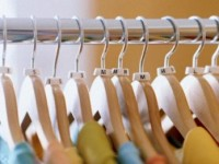 Rieti, ruba vestiti per 300 euro in Sabina: giovane denunciata