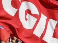 Cgil: dopo il No della Grecia basta con l'austerità