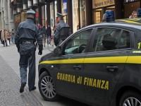 Poggio Mirteto, evasione di due milioni e mezzo di euro in quattro anni