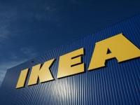 Ikea, oggi sciopero nazionale dei dipendenti ma store tutti aperti