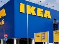 """Ikea sciopero in tutta Italia l'11 luglio. I lavoratori di Porta di Roma: """"Non è più la Svezia, vogliono toglierci 2000 euro l'anno"""""""